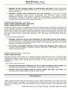 contruction resume construction superintendent resume resume sample 20 construction