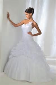 robe de mariã e point mariage morelle mariage robe de mariée robe de mariée couture bienvenue robes de mariée
