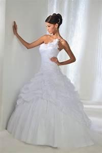 morelle mariage robe de mariee costume homme garcon bebe With photo robe de mariage