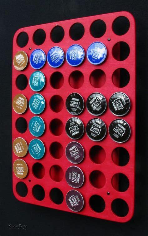 les 25 meilleures id 233 es concernant capsule dolce gusto sur nespresso recyclage