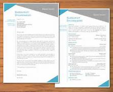 Modern Microsoft Word Resume And Cover Letter Template By CV Cover Letter Office Templates 6 Free Cover Letter Templates Downloads Assembly Resume Sample Microsoft Word Cover Letter Template 18 Free