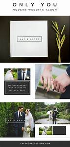 wedding photo album diy wedding beautiful With best wedding album website