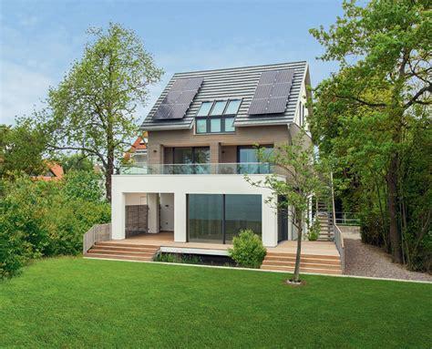 Moderne Häuser Aus Lehm by As 20 Casas Pequenas Mais Bonitas Que J 225 Viu