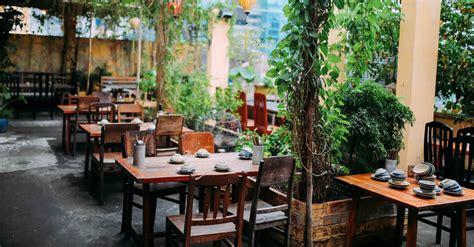 Secret Garden Restaurant secret garden restaurant review vietcetera