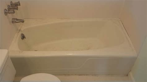 Bathtub Resurfacing Seattle Wa by Seattle Bathtub Solutions Bathtub Refinishing And Repair
