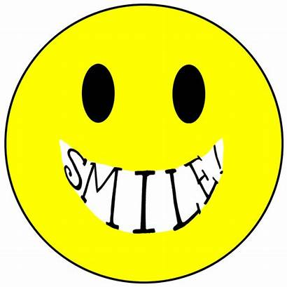 Smiley Face Giant Smile Clip Clipart Cliparts