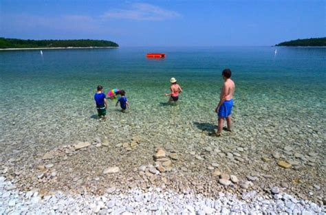 door county things to do things to do in door county wi in october photos wall