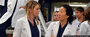 12 TV Shows To Binge-Watch While On Maternity Leave (If ...