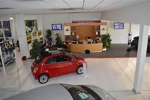 Concessionnaire Fiat Lyon : fca motor village lyon venissieux concessionnaire fiat venissieux auto occasion venissieux ~ Gottalentnigeria.com Avis de Voitures