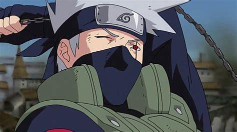 Watch Naruto Shippuden Episode 159 Online
