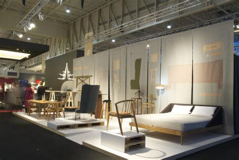 Special Guide And Tips For Maison Et Objet Paris 2017