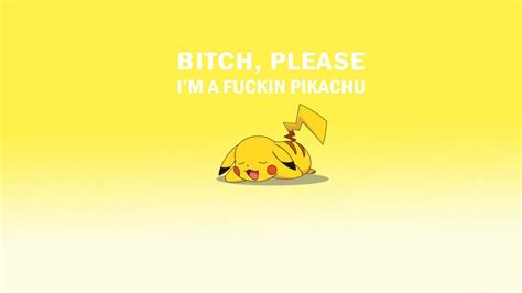 cute pikachu wallpaper weneedfun