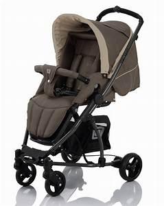 Moon Flac Sport : babywelt moon pushchair flac sport buy at kidsroom brand shops moon moon strollers buggies ~ Orissabook.com Haus und Dekorationen