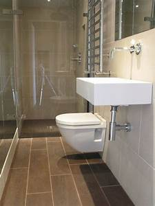 10 best images about narrow bathroom ideas on pinterest With 3 efficient bathroom remodeling ideas