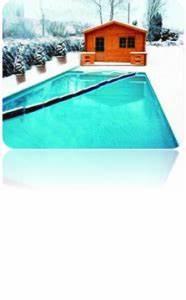 Hivernage Piscine Au Sel : l 39 hivernage de la piscine le petit baigneur limal ~ Nature-et-papiers.com Idées de Décoration
