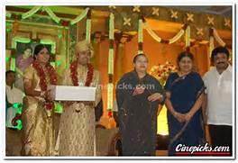 Wedding Related Keywords   Suggestions - Jayalalitha Daughter Wedding  Sobhan Babu Jayalalitha Marriage
