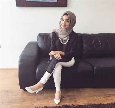 images  hijab princess  pinterest hashtag hijab modestfashion  street