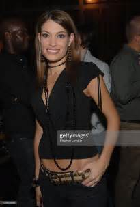 Kimberly Guilfoyle
