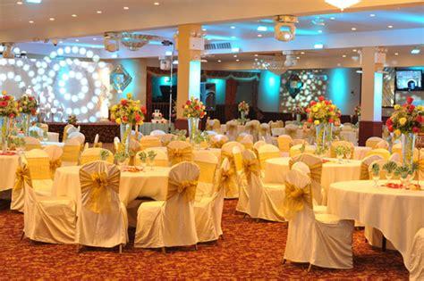 golden terrace banquet golden terrace banquet richmond hill ny 11418 yp