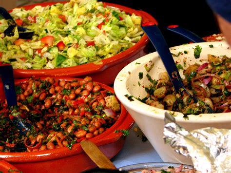 Amazing Kuymak Recipe  Make Turkish Food At Home Expat