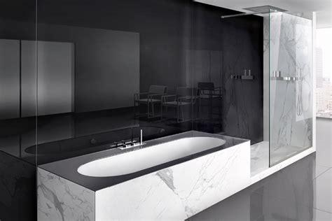 cabine vasca doccia cool sistemi vasca u doccia with doccia vasca