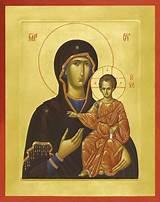 Каким святым молятся от геморроя