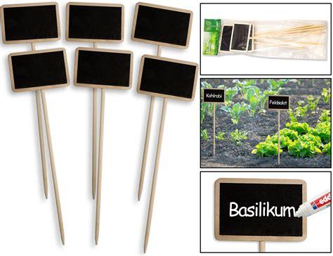 Garten Pflanzen Beschriften by Garten Und Pflanzen Hometools Eus Webseite