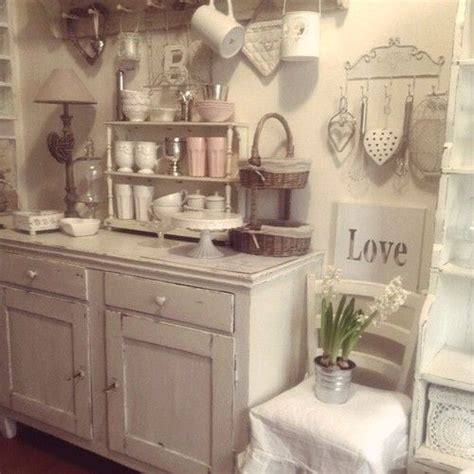 shabby chic country kitchen 17 best images about shabby chic kitchens on 5141