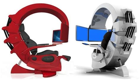 mwe emperor   ultimate ergonomic workstation