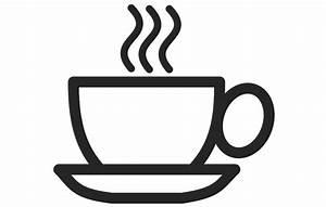 Kaffeetasse Zum Ausmalen : malvorlage tasse kaffee ausmalbild 22775 ~ Orissabook.com Haus und Dekorationen