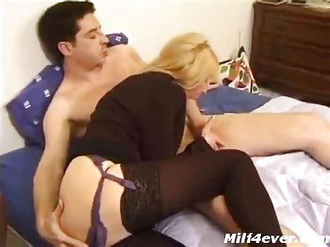 Marie 64 Years Is A French Milf Pornburst Xxx
