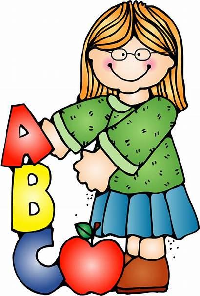 Teacher Appreciation Clipart Week Clip Drawing Appreciate