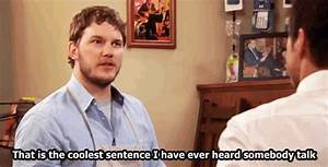 The Best Of #An... Andy Dwyer Birthday Quotes