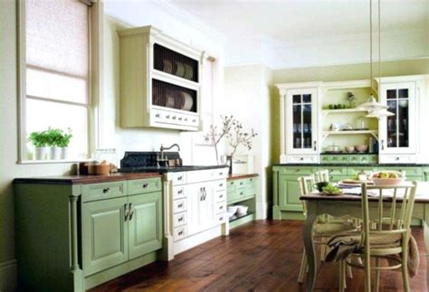 small kitchen color ideas small kitchen color ideas 2019 loccie better homes