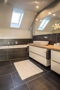 Qm Berechnen Dachschräge : die besten 25 bad mit dachschr ge ideen auf pinterest badideen dachschr ge badideen f r ~ Themetempest.com Abrechnung