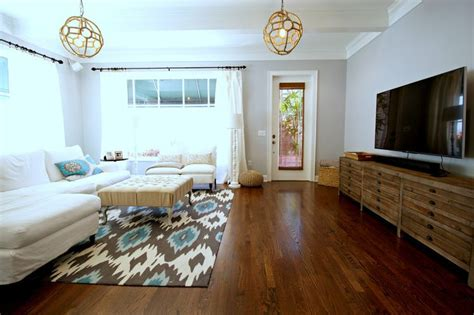 valspar gravity wall color color in 2019 living room colors bungalow living rooms