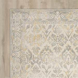 Fresh Interior French Country Area Rugs For Really