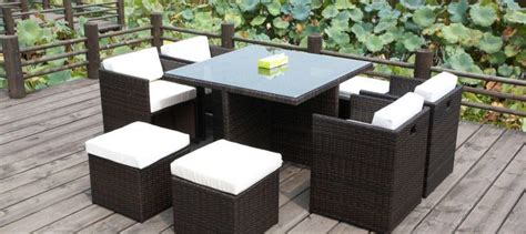 garden furniture ireland outdoor furniture ireland