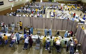 Resume Clinic Free Dental Clinic Will Bring Hundreds To Area