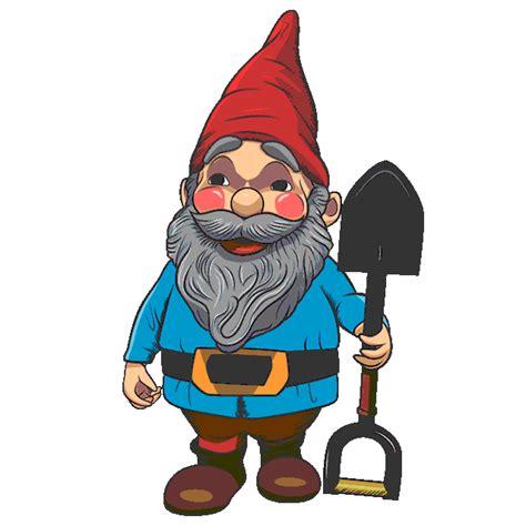 Gnome Animated Wallpaper - snap goosebumps clipart goosebumps horrorland pencil and