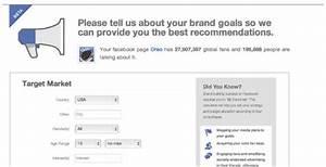 Facebook Rechnung : facebook ads syncapse macht die rechnung ~ Themetempest.com Abrechnung