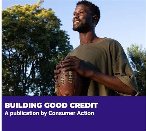 The business platinum card® from american express. Consumer Action: Building good credit - Oportun