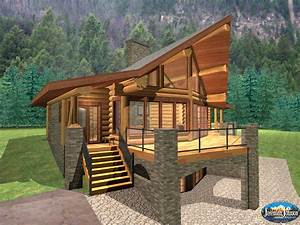 Log Cabin Packages For Sale Rustic Log Cabin Kits Small