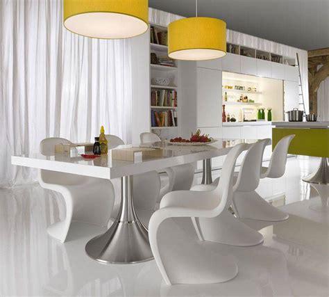 Best Modern Dining Room Sets For 6