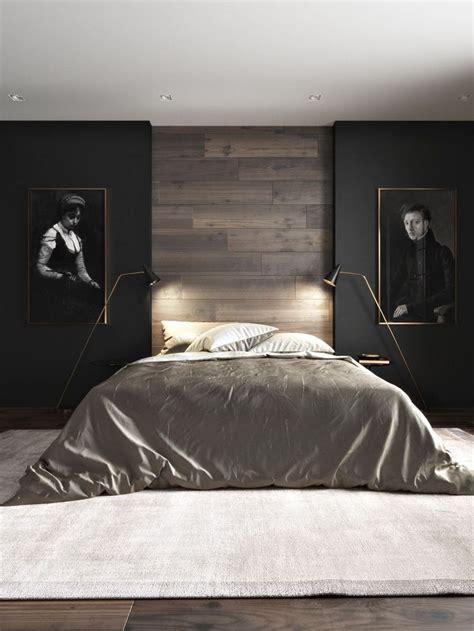 sublime  awesome einzelheiten schlafzimmer mit