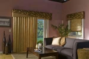 Menards Patio Door Drapes by Door Amp Windows Custom Window Valance Ideas Window