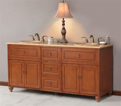 72 Inch Wide Sink Bathroom Vanity by 72 Inch Joan Vanity Sink Vanity Sink