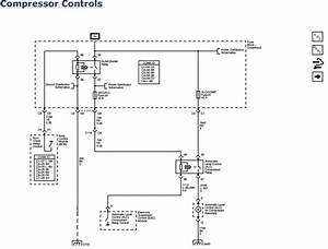 2007 Gmc Yukon Denali Wiring Diagram : repair guides automatic level control 2007 ~ A.2002-acura-tl-radio.info Haus und Dekorationen