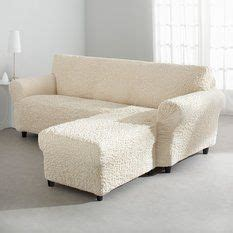 housses pour canap 233 clic clac chaise et fauteuil 3
