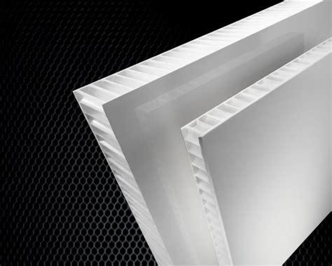 frp panels fiber tech industries